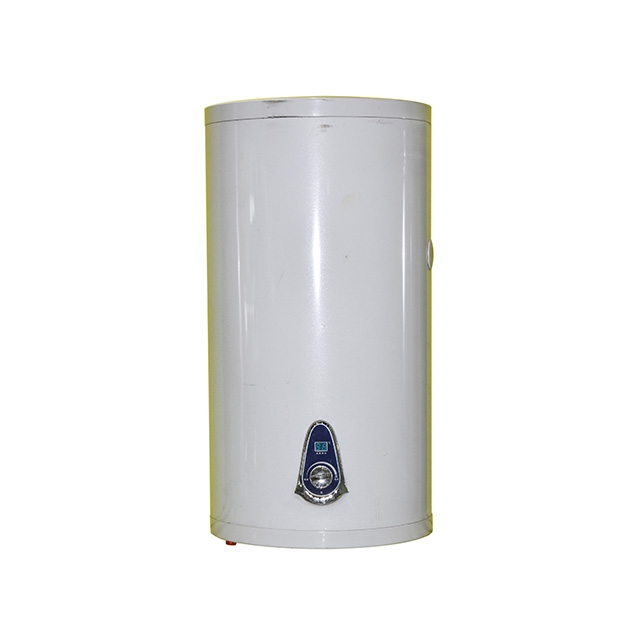 Drinking water Stainless steel Storage Water Tanks for homes