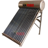 Non-Pressure Solar Water Heater (Stainless Steel SPC)