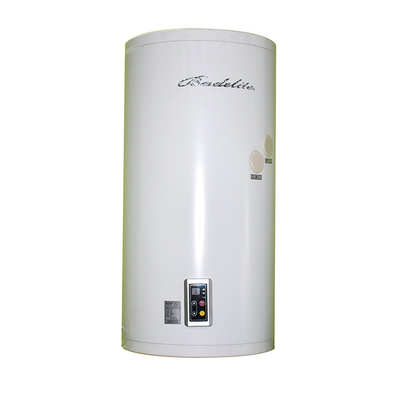 1000 litres flexible Hot water Storage Water Tanks