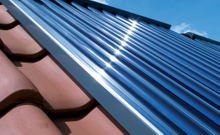 Residential Low Pressure Heat Pipe Solar Water Heater