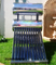 thermosyphon Non-pressure residential Solar Water Heater