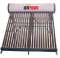Compact Solar Water Heater Solar Product (SPR)