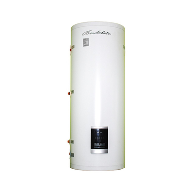 Large capacity Flexible Storage Water Tanks for Homes