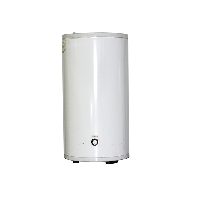 Hot water Stainless steel Storage Water Tanks for homes